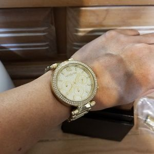 Other - MK WATCH FOR DENISE ONLY
